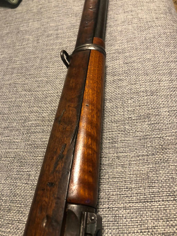 Mauser 98G F7b7fd10