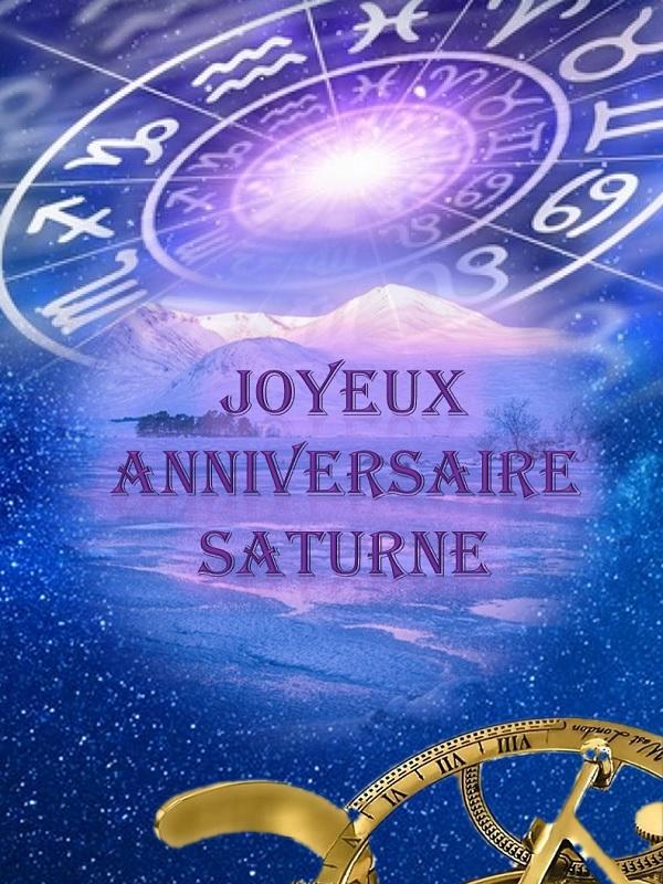 Bon anniversaire saturne75 ! - Page 2 2021_a10