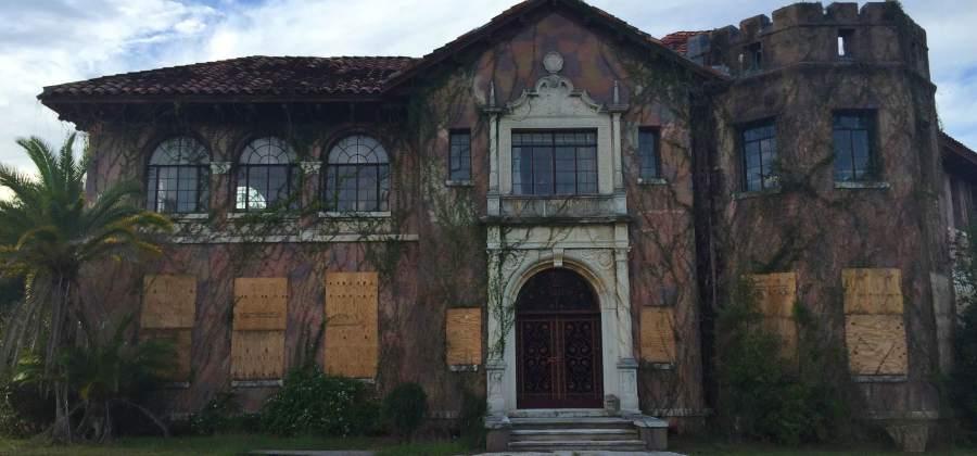 Dehill, a Naknetita e o Duende Perdido - Página 5 Casa_d10