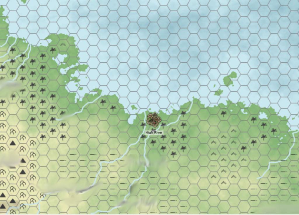 Mistland - O novo mundo Mistla10