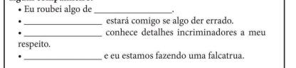 Távola Redonda (OFF-Game) - Página 6 Vzyncu10