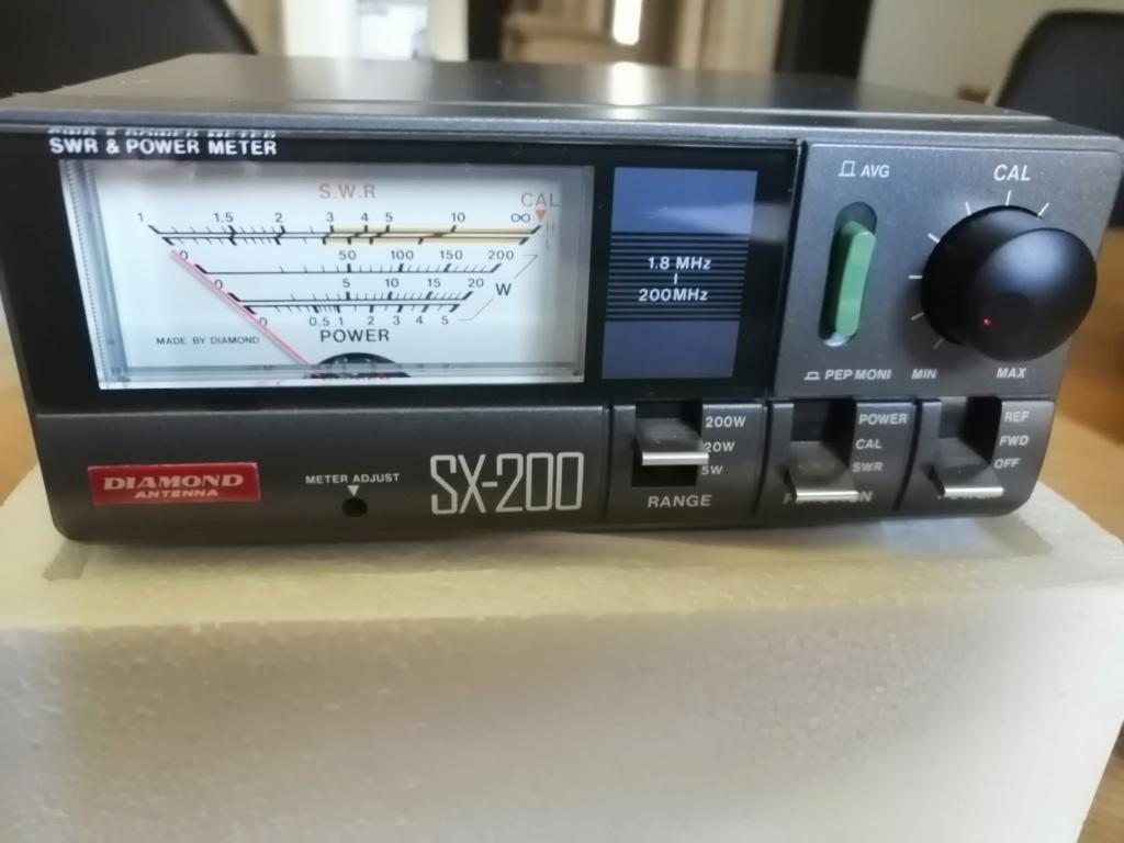 Diamond Sx200  Img_2138