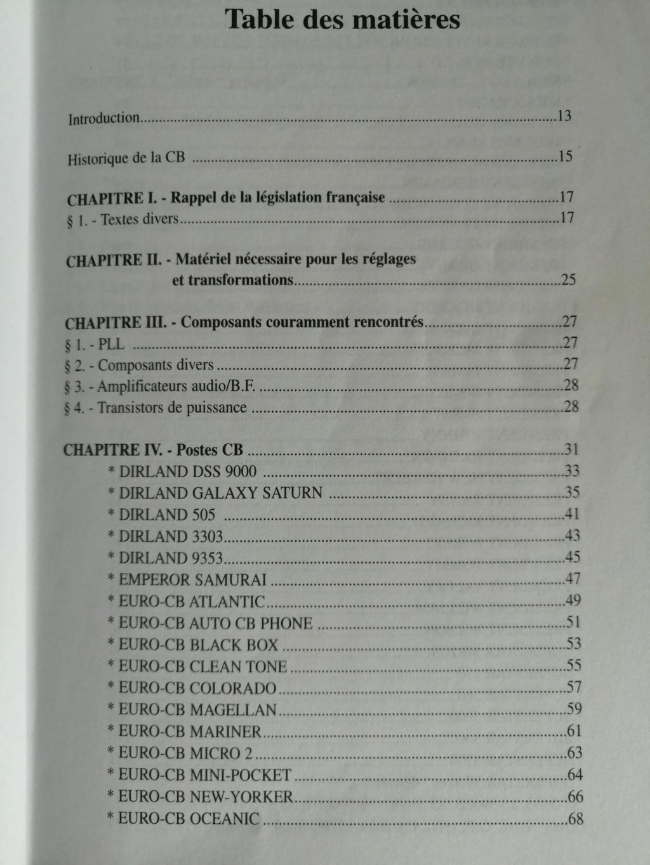 Voyage au coeur de ma CB... (Livre (Fr.) Img_2148