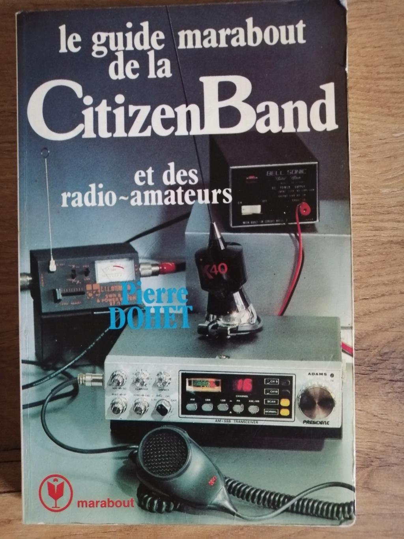 Le guide marabout de la citizen band (Fr.) Img_2152