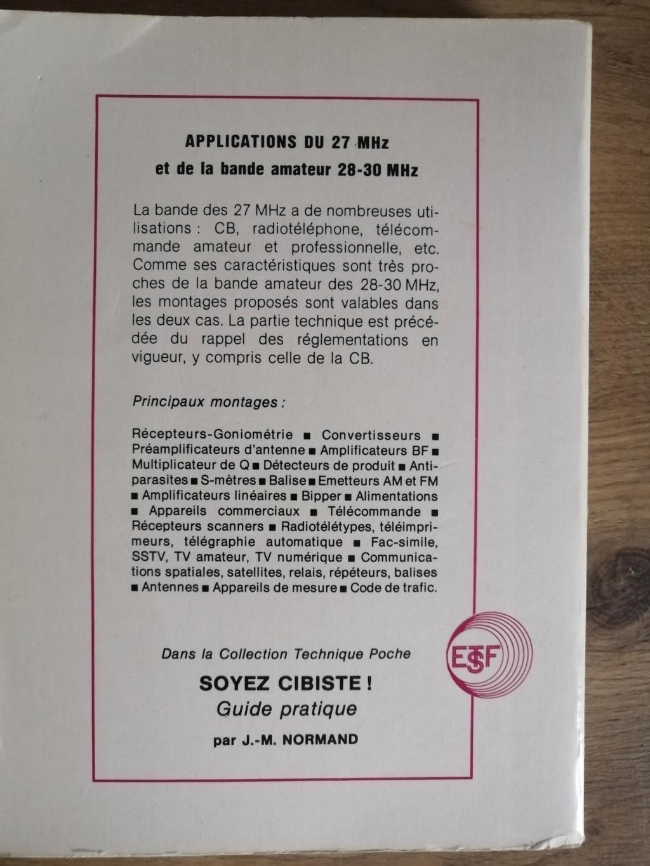 Tag bande sur La Planète Cibi Francophone Img_2154