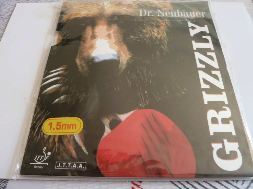 GRIZZLY DR NEUBAUER ROUGE 1.5 MM P1080717