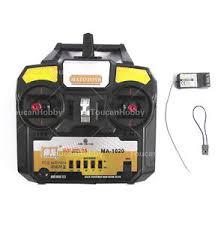 Mato 2.4 Ghz radio/receiver For Sale Downlo10