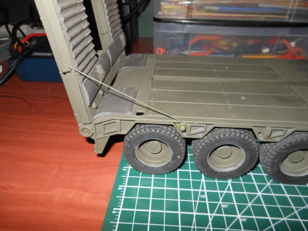 Tank Trailer Dscn2015