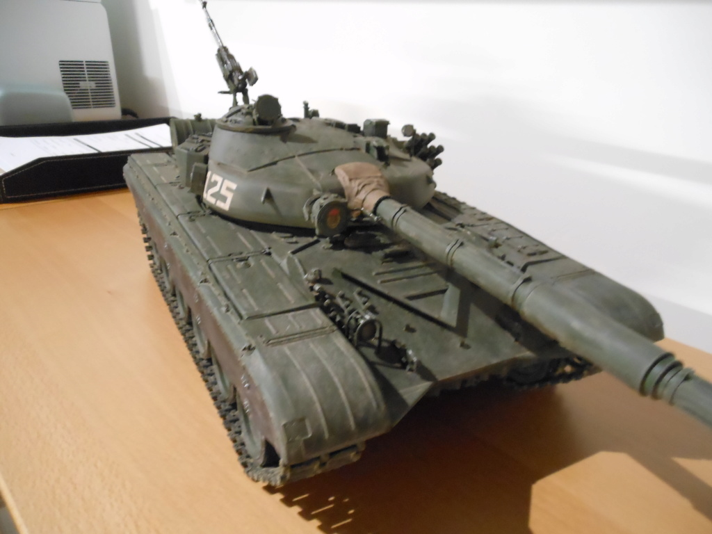 T-72B For Sale Dscn2052