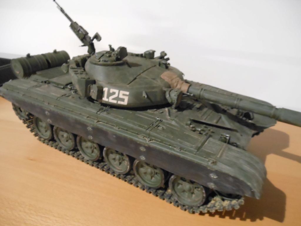 T-72B For Sale Dscn2053