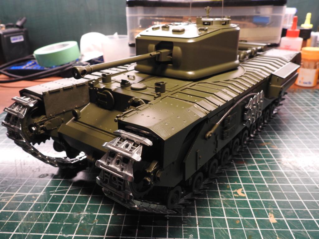 DKLM Churchill Mk VII Dscn2417