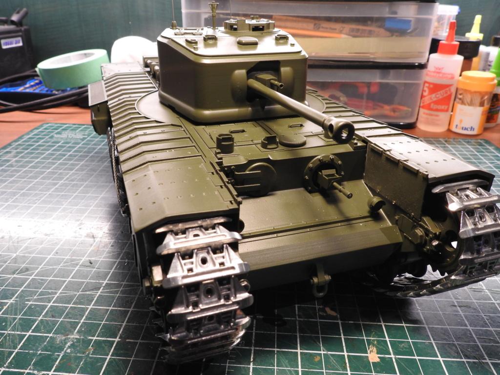 DKLM Churchill Mk VII Dscn2418