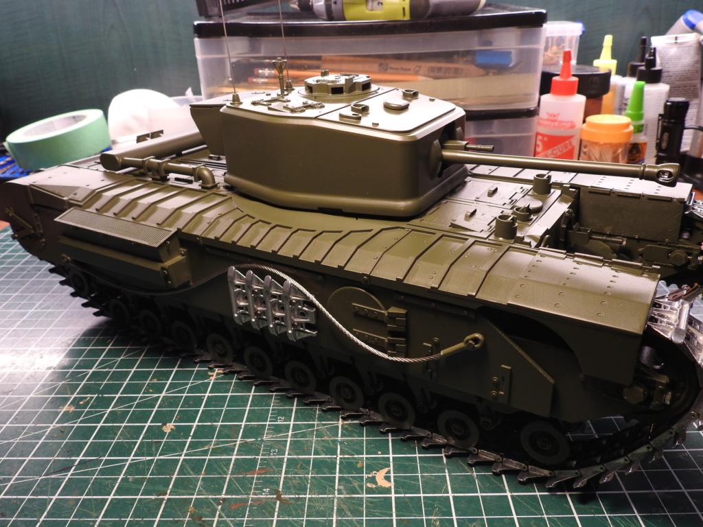 DKLM Churchill Mk VII Dscn2419