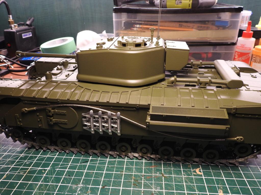 DKLM Churchill Mk VII Dscn2420