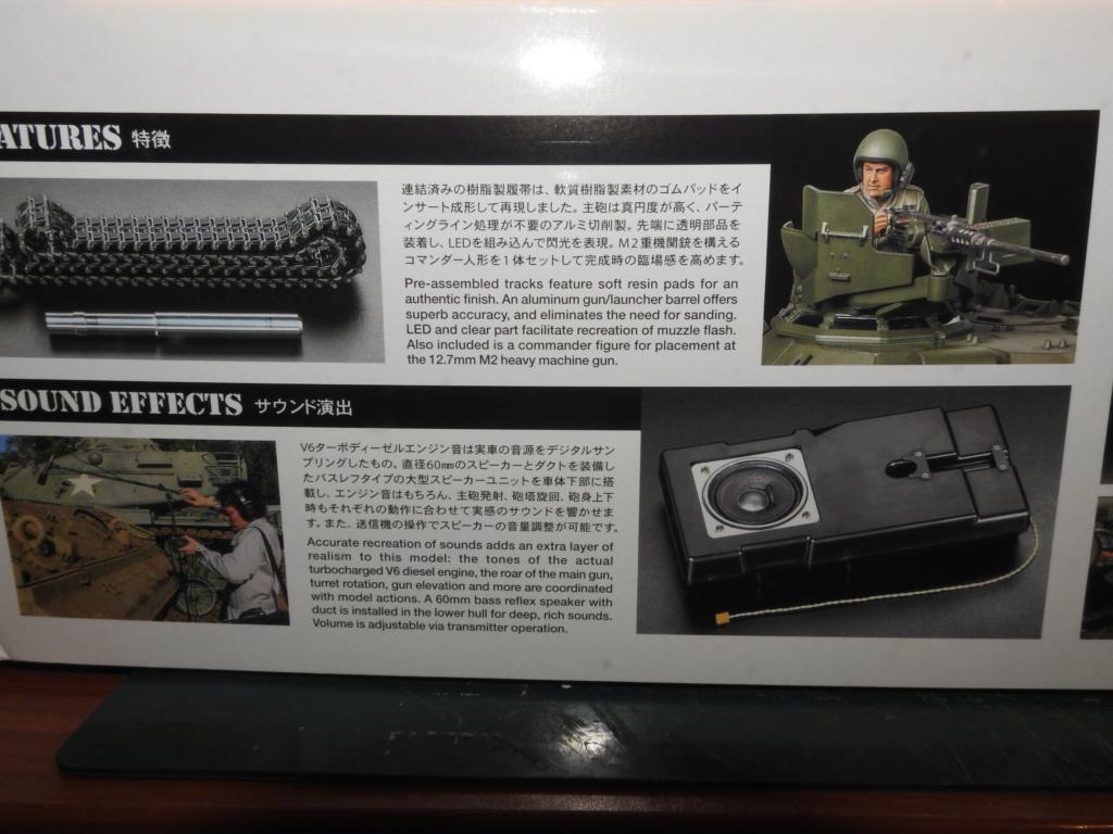 New Tamiya Tank  - Page 2 Dscn2616