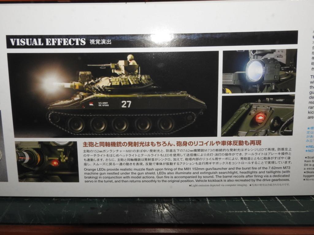 New Tamiya Tank  - Page 2 Dscn2617
