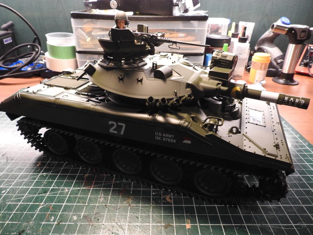 New Tamiya Tank  - Page 3 Dscn2632