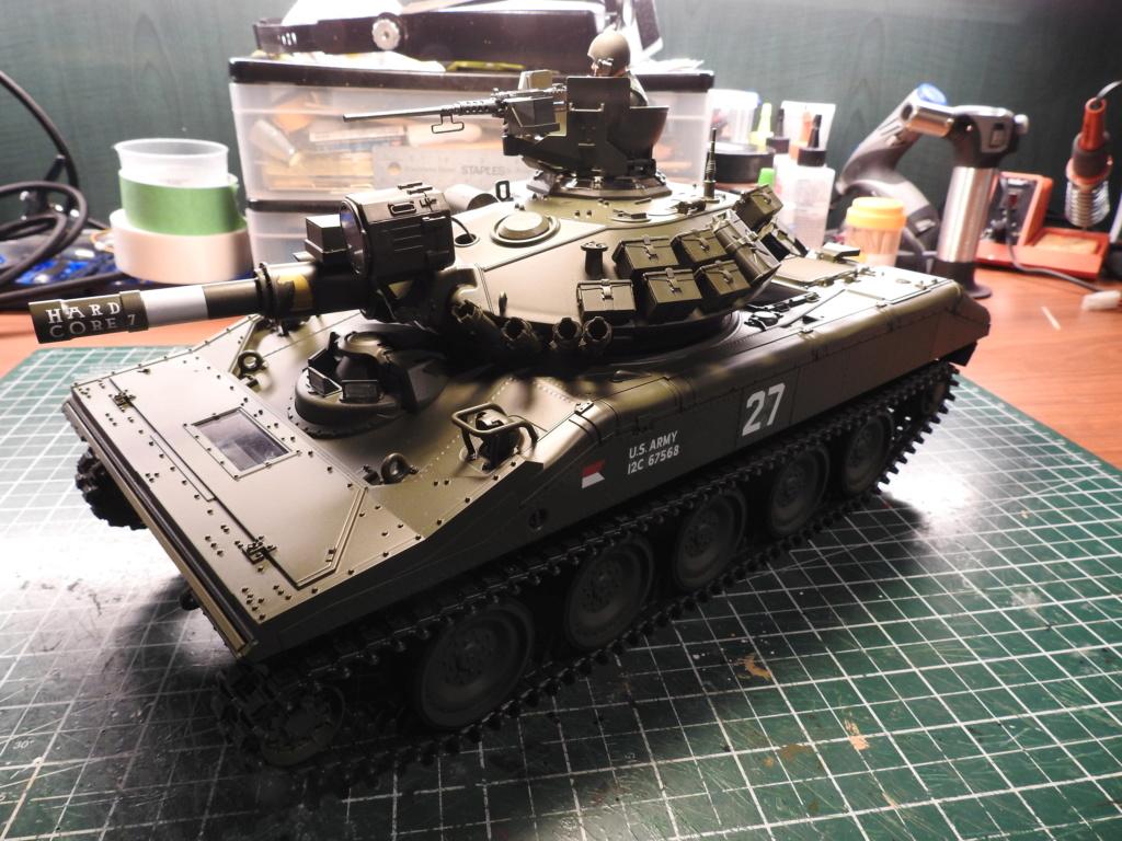 New Tamiya Tank  - Page 3 Dscn2634