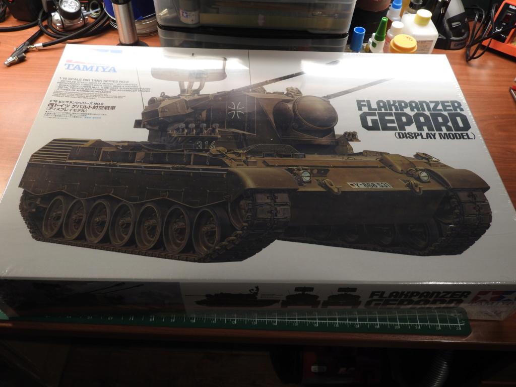Gepard parts Dscn2729