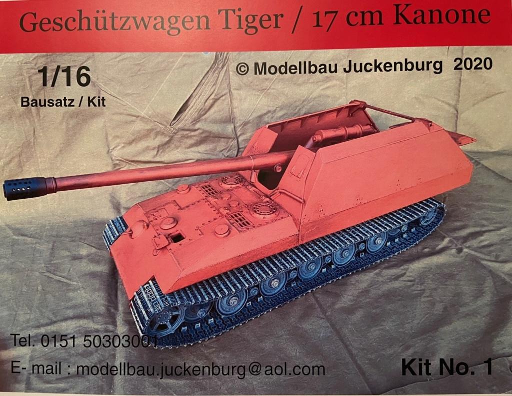 Juckenburg is back ! Image10