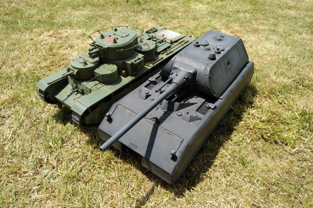 3D Printed T-35A - Page 4 Img_2012