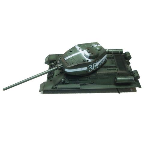 Taigen T34/85 Upper for sale T-4-ne10