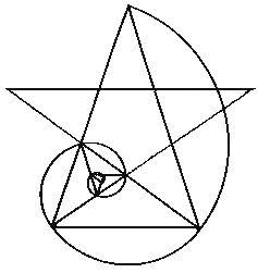 Mathematics and Universal Philosophy 210