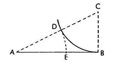 Mathematics and Universal Philosophy 310