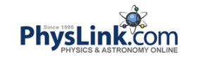 News on Physics and Technology 312