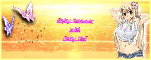 Concours de graph de l'été Lucy_s10