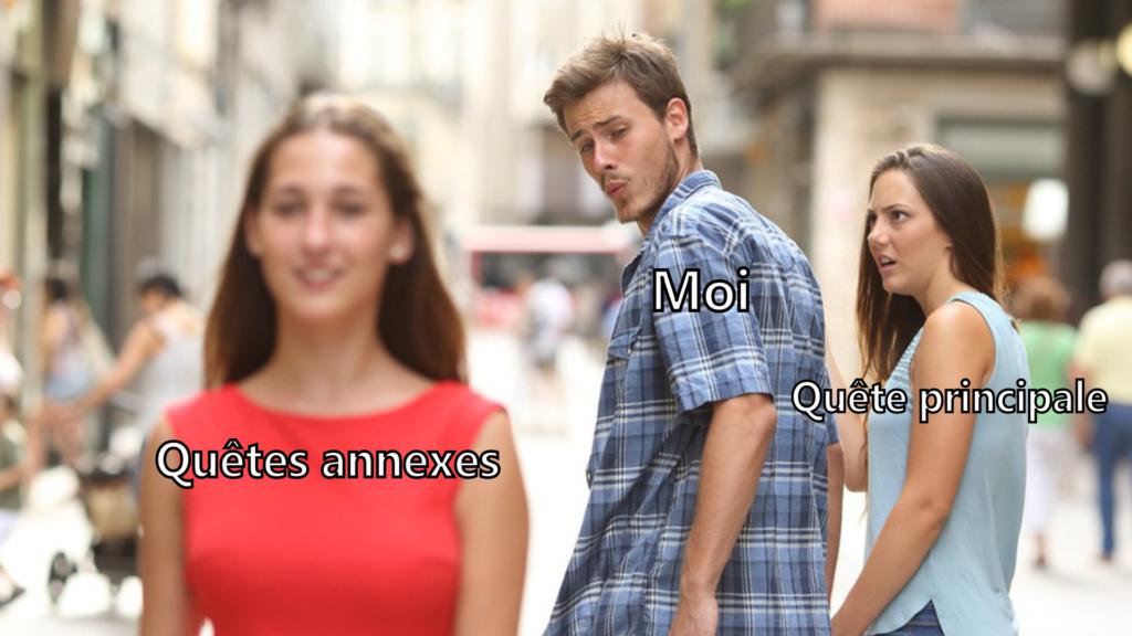 Vos memes préférés - Page 10 Meme_d10