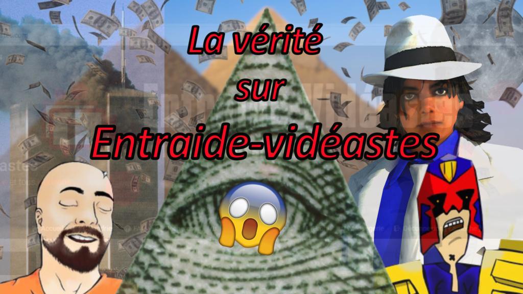 ★★★ [RESULTATS !!!!!!!] Le Jeu de la Miniature #6 | LES COMPLOTS DU FORUM !  Miniat14