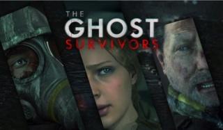 Resident Evil 2 - Новый игровой режим 8revet12