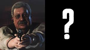 Персонажи Resident Evil 2: Remake Ia_jfi10