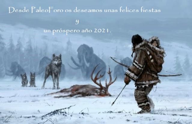 Felices fiestas y próspero año 2021 Nadal_10