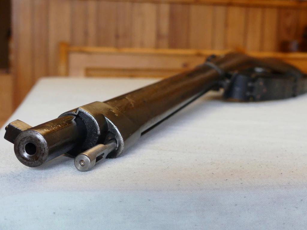 Fusil Gras 1874 22lr U.S.T.F. Gras_810