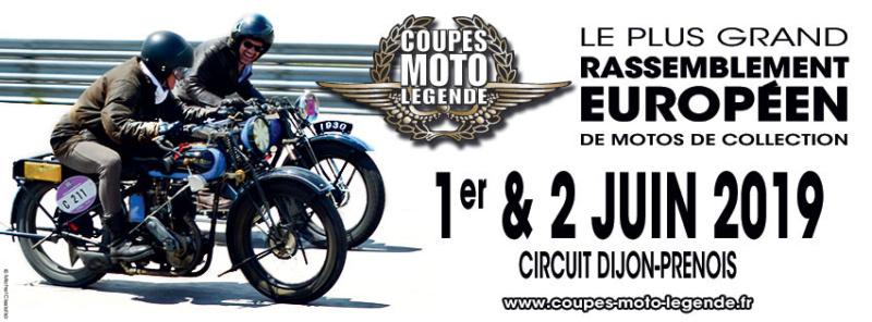 moto légende 2019 Baner-10
