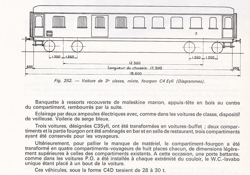 voitures Midi puis SNCF d'origine Prusse Ex_mid10