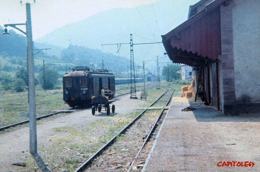 Gare Terminus  Stetie10