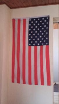 drapeaux guerre de sécession 20180810