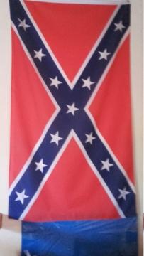 drapeaux guerre de sécession 20180811