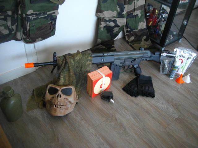 fusil Air Soft Imgp3612