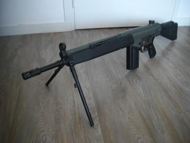 fusil Air Soft Imgp3613