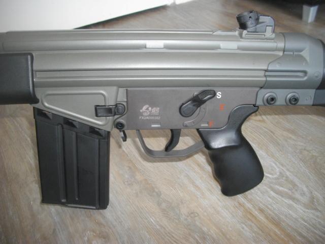 fusil Air Soft Imgp3614
