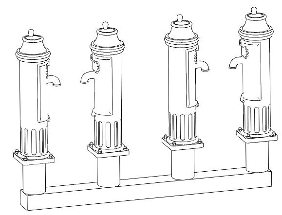 [TJ-Modeles] Accessoires de decor - Page 4 Tj-10413