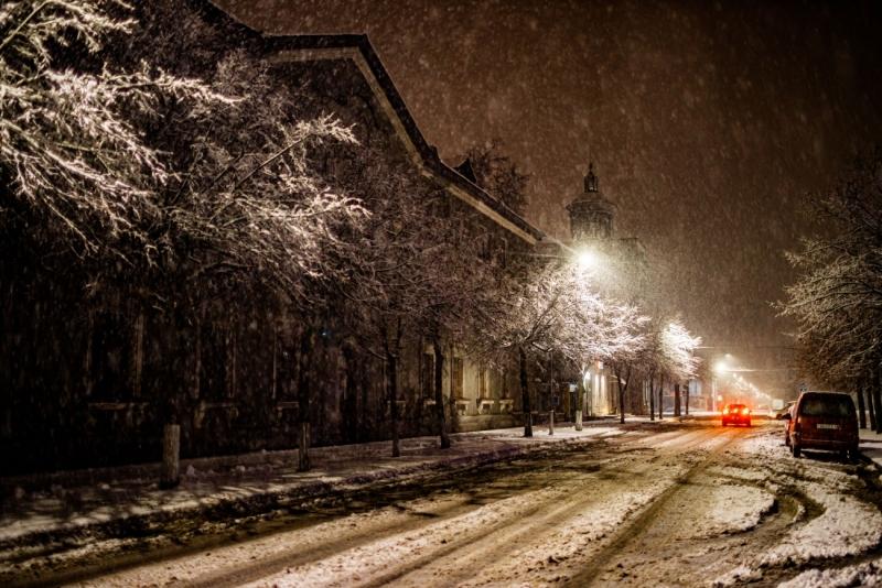 Волшебство Зимы. Мой любимый город Aaa_10
