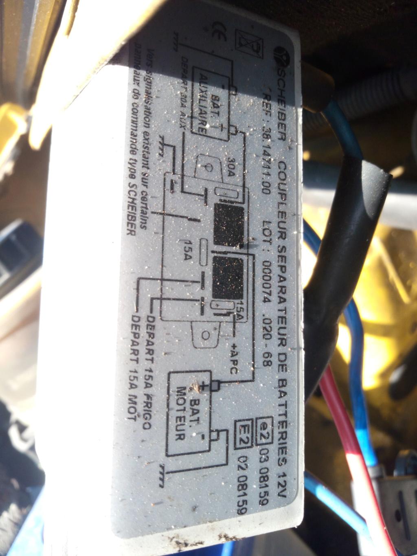 Panne de chauffage ou de réfrigérateur Img_2025