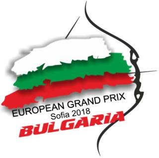 Eiropas Grand Prix (31.07.-04.08.2018., Sofija BUL) Egplog11