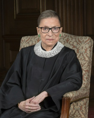 RBG is Gone! 1200px10
