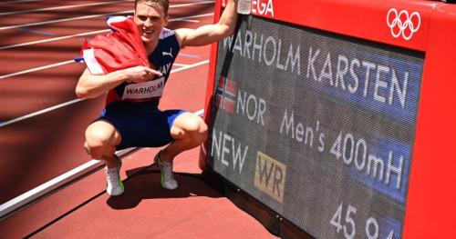 45.94 seconds Karste10